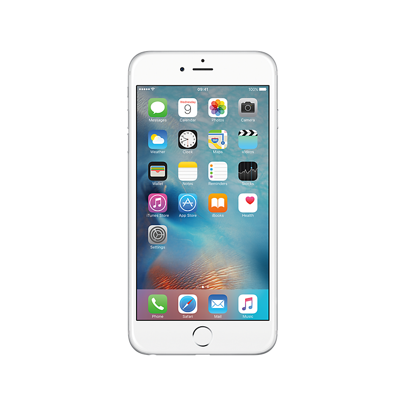 ebefc0b28c3ca iPhone 6 Plus Deals - Pay Monthly Contract Phones