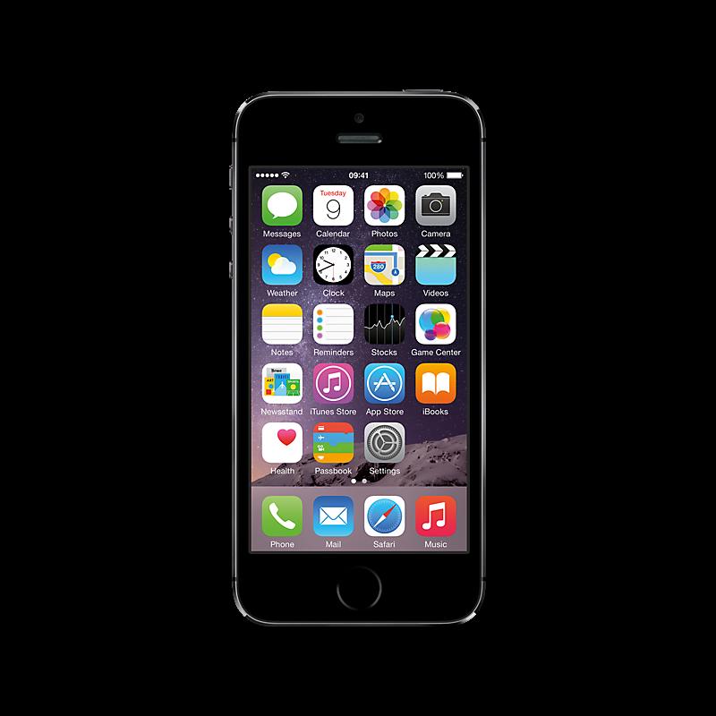 best iphone 5s deals 12 month contract