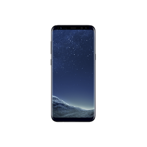 galaxy-s8-plus-deals