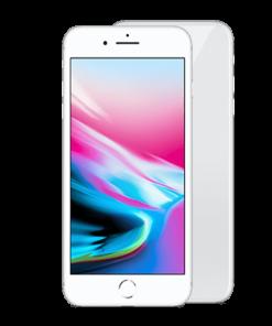27478b02353 Best Mobile Phone Deals - Huge Range of Pay Monthly Phones on Offer ...
